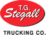 T.G. Stegall Trucking Company Charlotte NC