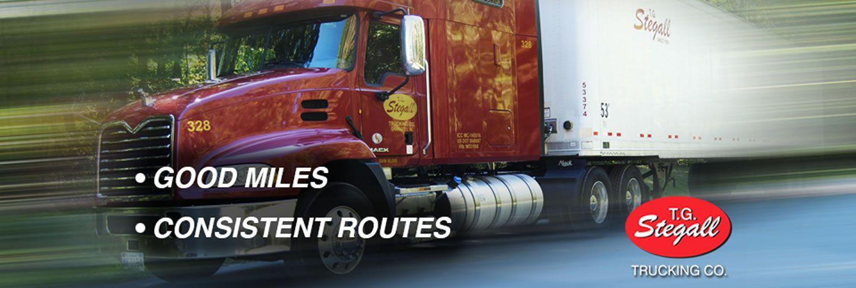 T.G.-Stegall- Truck-Co4-tgstruck.com